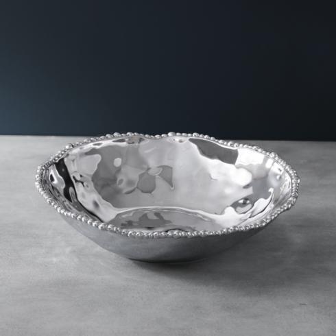 $121.00 Nova bowl (lg)
