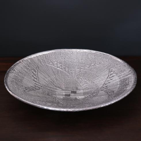 Africa Basket Gunmetal (Jumbo) image