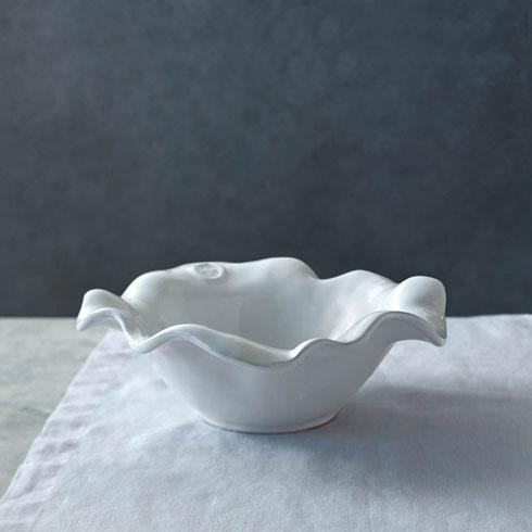 Beatriz Ball  Ceramic MEDALLION BOWL MEDIUM  $54.00