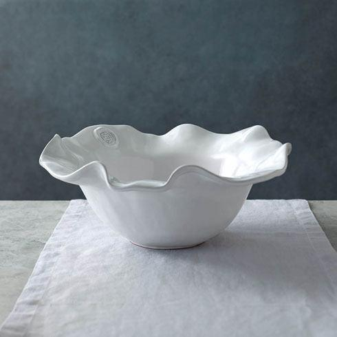 $124.00 Medallion Olanes Bowl (Xlg)