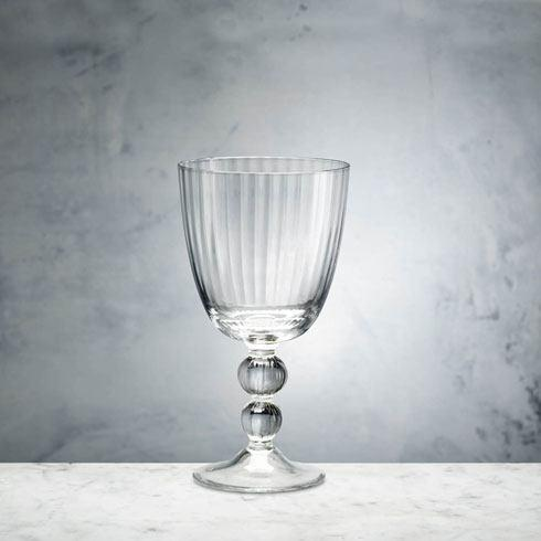Beatriz Ball  GLASS