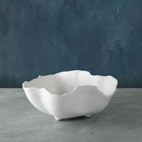 Beatriz Ball  Vida Nube Bowl (Lg) White $66.00