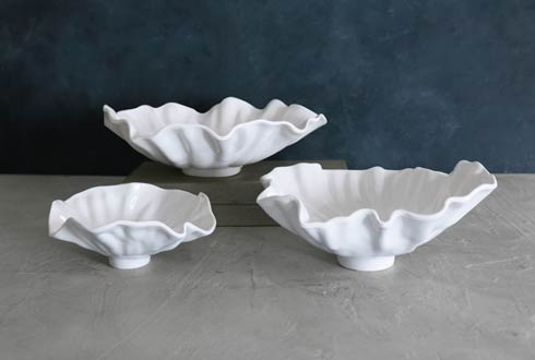 $66.00 Bloom Large Bowl