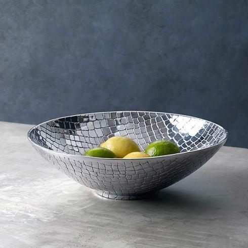 Beatriz Ball  Croc Bowl (Lg) $144.00
