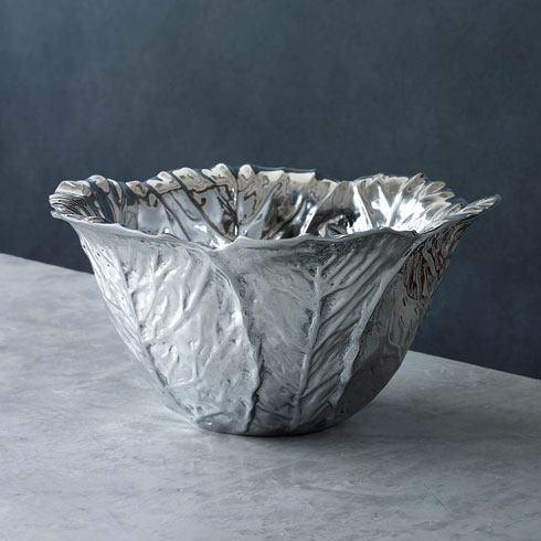 $194.00 Cabbage Bowl (Lg)