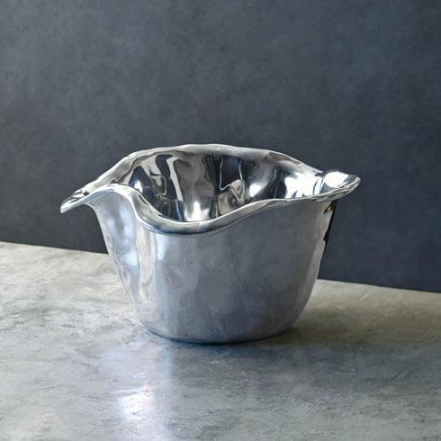 Beatriz Ball  Vento Ice Bucket $202.00