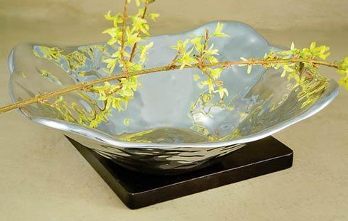 Beatriz Ball  Soho Jena Bowl (Lg) $146.00