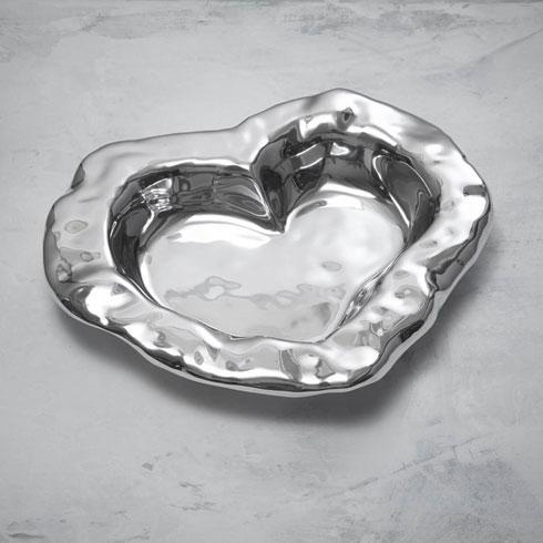 $83.00 Heart (Sm)