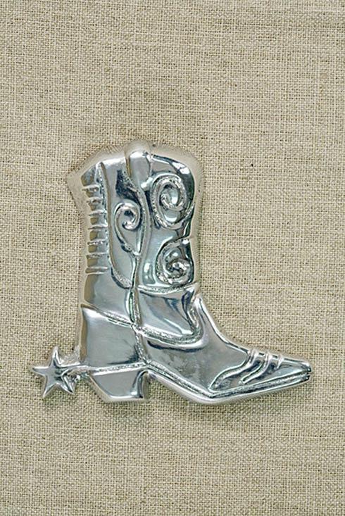 $20.00 Boot