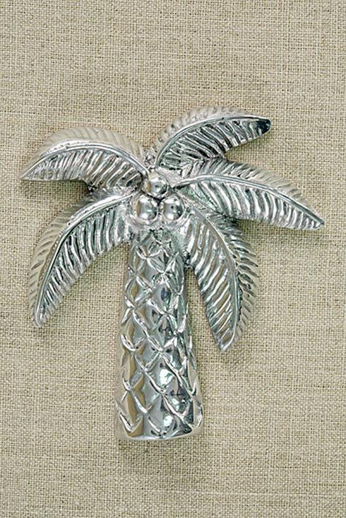 $20.00 Palm Tree
