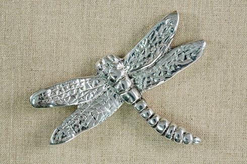 $20.00 Dragonfly