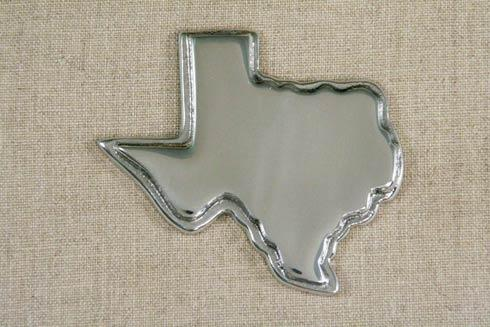 $20.00 Map Of Texas