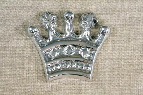 $20.00 Crown