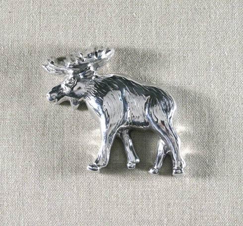 $20.00 Moose