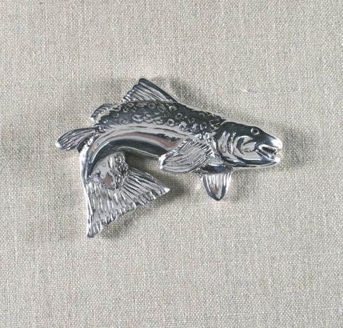 $20.00 Salmon