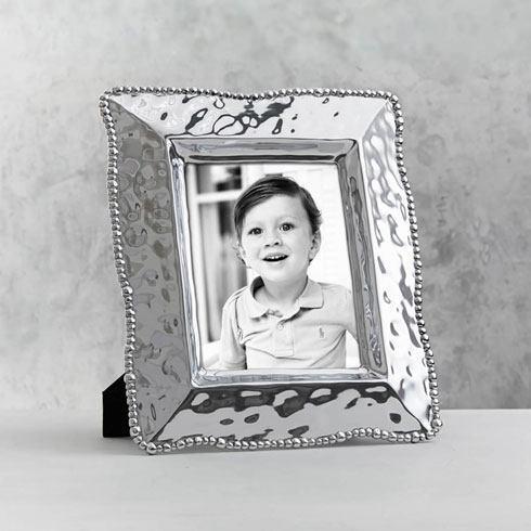 Organic Pearl 8X10 image