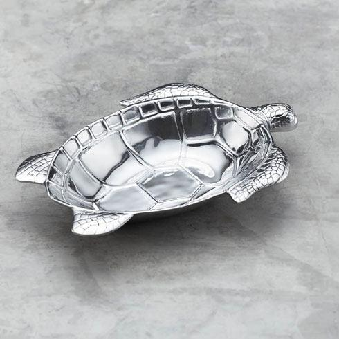 $83.00 Turtle Bowl (Md)