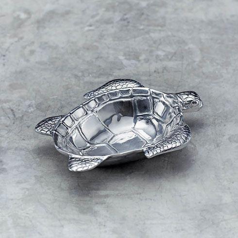 Turtle Bowl (Sm)