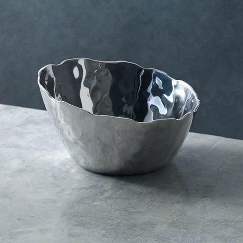 $108.00 Arden Tilted Bowl (medium)
