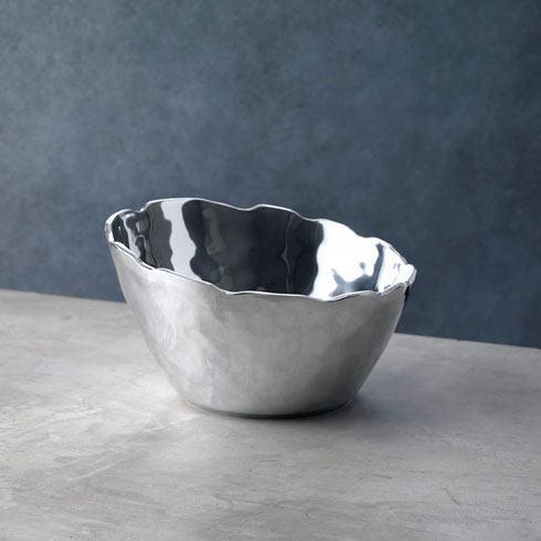 Arden Tilted Bowl Large