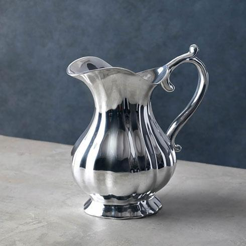 $192.00 PITCHER LARGE