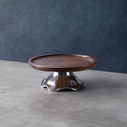 """$151.00 Sculptura 11 """" Round"""