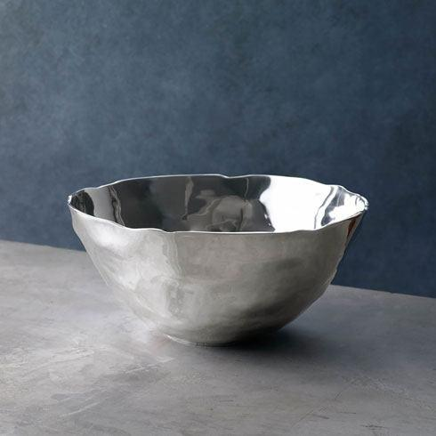 Beatriz Ball  Soho SOHO demeter bowl (LG) $162.00