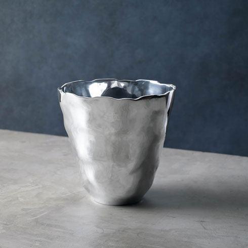 $89.00 SOHO demeter bowl (MD)