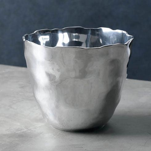 SOHO demeter bowl (SM)