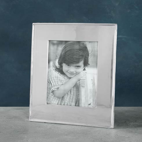 "Beatriz Ball  Frame Jason 8"" X 10"" Vertical $188.00"