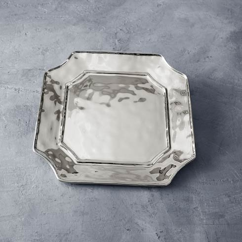 Beatriz Ball  Soho Sq Lucca Platter $93.00