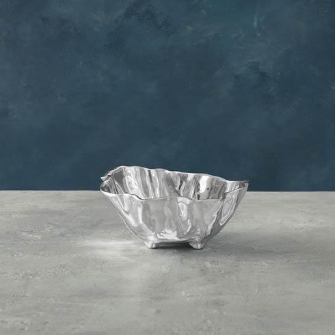 $65.00 Onyx Bowl (Sm)