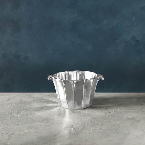 $103.00 Ice Bucket (Sm)