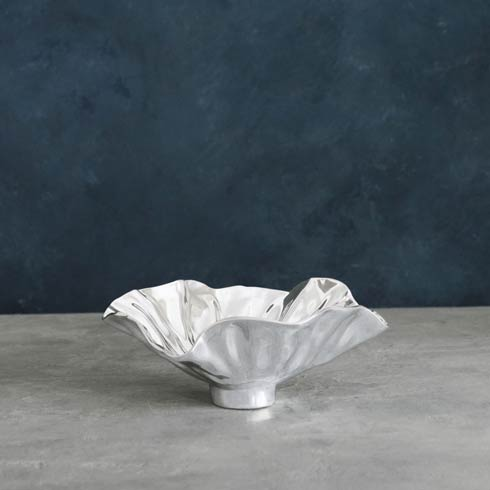 Beatriz Ball  Vento Bloom Small Bowl $86.00