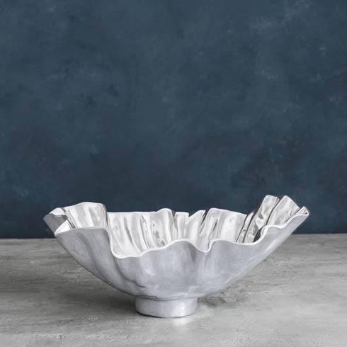 Beatriz Ball  Vento Bloom Bowl Medium $141.00
