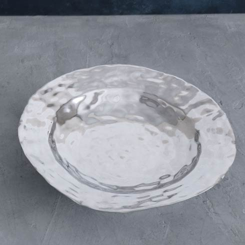 $124.00 Morocco Large Bowl