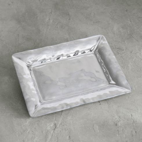 $78.00 Small Rectangular Platter