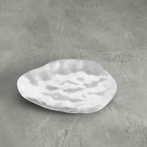 $67.00 Zen Small Platter