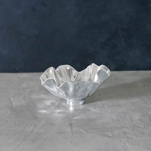 $93.00 Bloom Small Deep Bowl