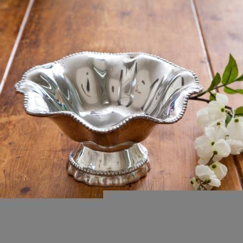 Denisse Bowl Small