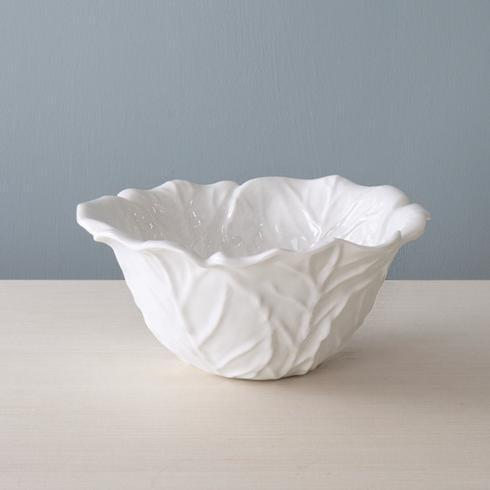 Lettuce bowl (sm)