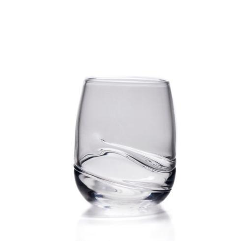 Waterbury Tumbler Sm. collection with 1 products