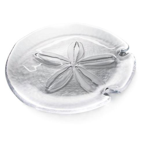 Sandollar Platter collection with 1 products