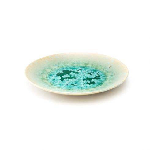 Crystalline Jade Platter collection with 1 products