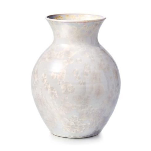 Curio Crystalline Vase- Candent Large collection with 1 products