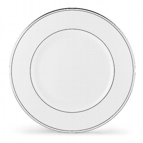 FEDERAL PLAT DW BUTTER PLATE collection with 1 products