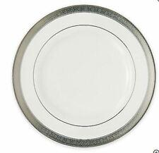 Newgrange Platinum Salad Plate collection with 1 products