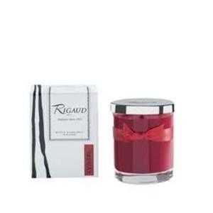 $40.00 Cythere Small Candle