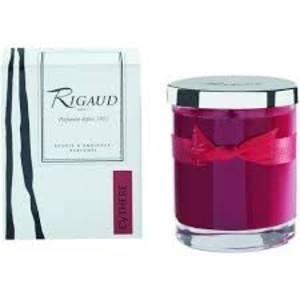$70.00 Cythere Medium Candle