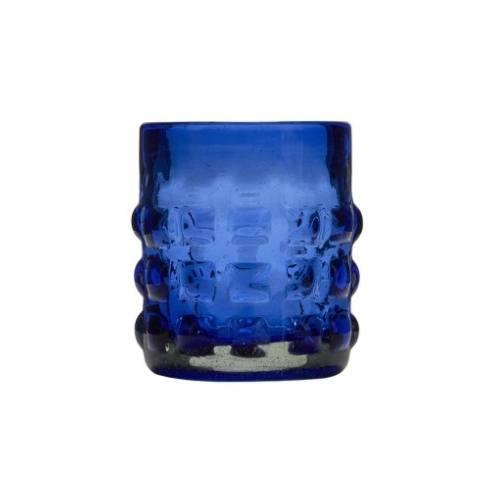 El Whiskey Azul collection with 1 products